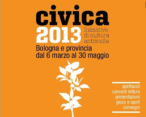 civica2013