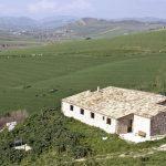 beni confiscati terre di corleone